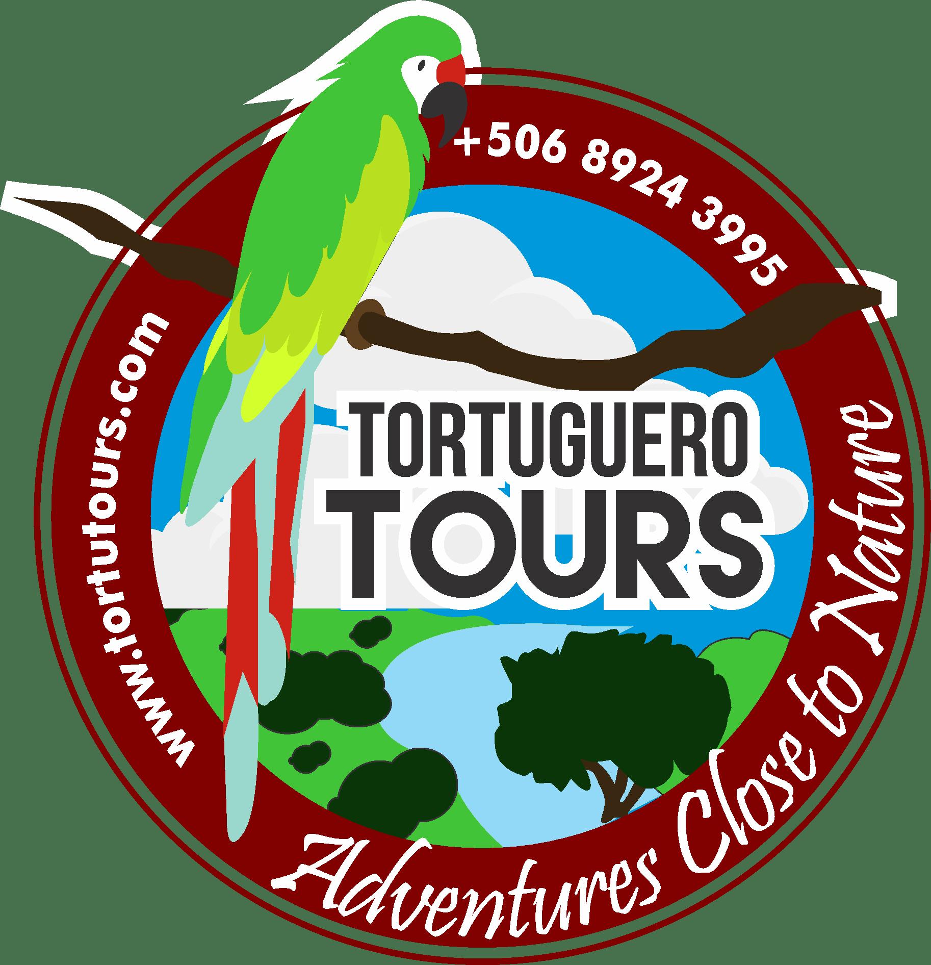 Tortuguero Tours